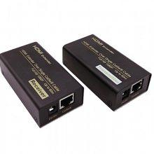 افزایش HDMI با کابل شبکه (PNET)