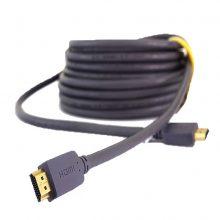 کابل HDMI بافو ۱۰ متری ورژن ۱٫۴ ۳D ساپورت