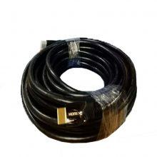 کابل HDMI بافو ۲۵ متری ورژن ۲٫۰