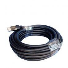 کابل HDMI   بافو ۱۵ متری ورژن ۲٫۰