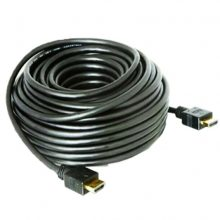 کابل HDMI بافو ۲۰ متری ورژن ۲٫۰