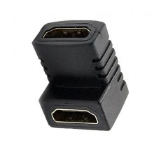 تبدیل دوسر ماده ۹۰ درجه HDMI