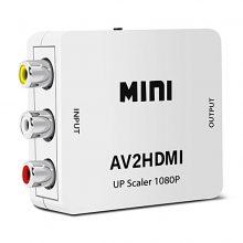 تبدیل AV  به HDMI  پی نت