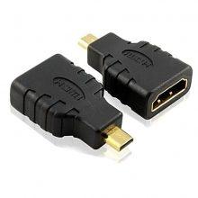 تبدیل HDMI به MICRO HDMI مای گروپ
