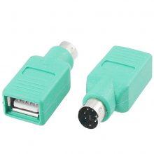 تبدیل PS2 به USB مای گروپ