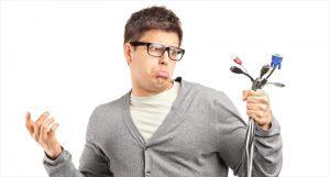 در هنگام خرید کابل HDMI باید به چه مسائلی توجه کرد