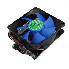 فن CPU  پی نت AMD  مدل  K800