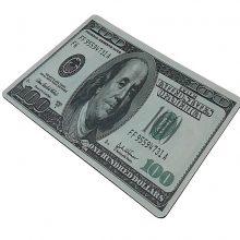 پدماوس طرح دلار مدل P2010 پی نت