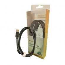 کابل افزایش طول1.5 متری  USB  فراتک