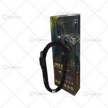 کابل افزایش USB پی نت گلد۱٫۵ متری(USB 3.0 PNET GOLD)