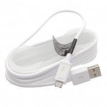کابل شارژ اصلی سامسونگ MICRO-USB