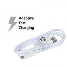 کابل شارژ فست  سامسونگ MICRO-USB
