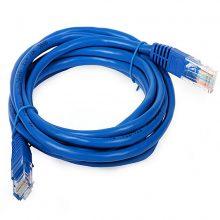 کابل  شبکه 5 متری CAT/ 6 دی نت (DNET)