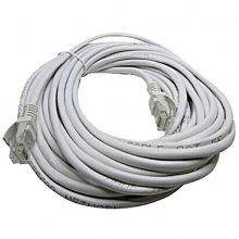 کابل شبکه 20 متری CAT6 ام دبلیونت (MW-Net)