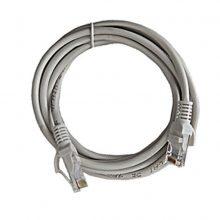 کابل شبکه 5 متری CAT6 ام دبلیونت (MW-Net)