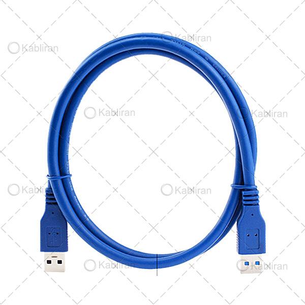 کابل-اتصال-باکس-هارد-اکسترنال-به -کامپیوتر