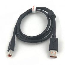 کابل پرینتر USB 2