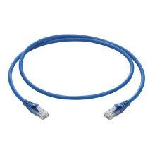 کابل  شبکه 50سانتی متری CAT/ 6 دی نت (DNET)