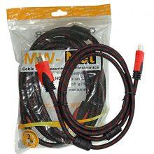 کابل 3 متری HDMI برند MW-Net