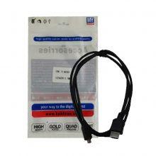 کابل HDMI ب MICRO HDMI  مای گروپ  (MYGROUP)