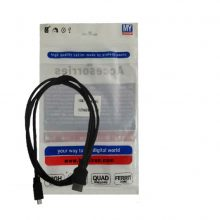 کابل Mini HDMI  مای گروپ با قابلیت پخش سه بعدی ۱٫۵ متر