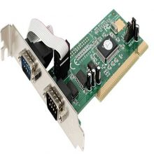 کارت PCI سریال مای گروپ (MYGROUP)