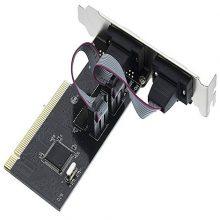کارت PCI سریال دی نت (DNET)