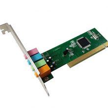 کارت PCI صدا (MYGROUP)