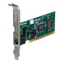 کارت شبکه PCI دی لینک (DLINK-PCI-LAN)