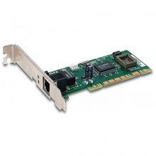 کارت شبکه PCI مای گروپ (MYGROUP-PCI-LAN)