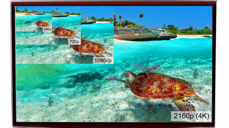 وضوح-تصویر-کابل-HDMI-فرانت