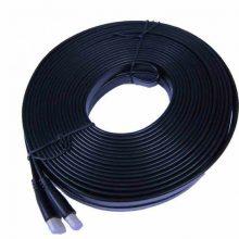 کابل HDMI پی نت ۱۰ متری (Flat)