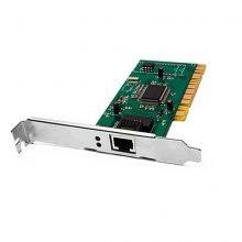 کارت شبکه PCI دی نت (D-NET_PCI-LAN)
