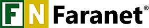 شرکت-فرانت