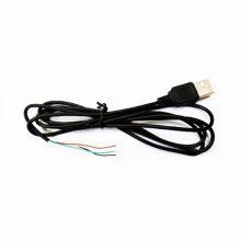 کابل تعمیری USB مای گروپ