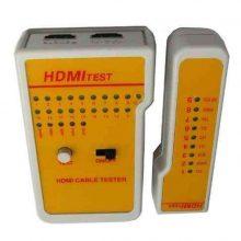 تستر HDMI-مای گروپ