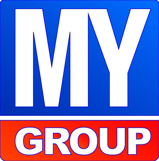 شرکت-مای-گروپ-کابل-پرینتر-پارالل-MyGroup