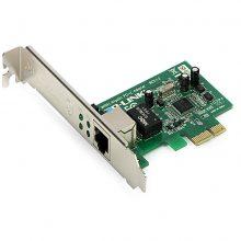 کارت شبکه PCI تی پی لینک (TP-LINK)