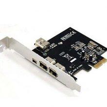 کارت PCI 1394 مای گروپ (MYGROUP)