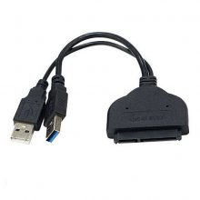 تبدیل USB 3.0 به SATA مای گروپ (MYGROUP)