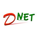 شرکت دی نت،سوکت شبکه