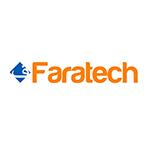 Faratech