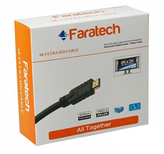 کابل-HDMI-فراتک-20-متری